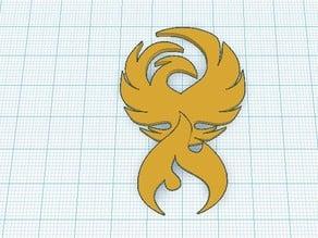 PhoenixFlame