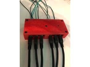 Arduino Nano 6 pack