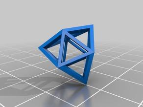 My Customized Convex Polyhedra 004