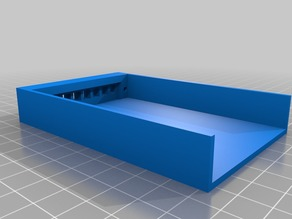 Tetrabox-low main