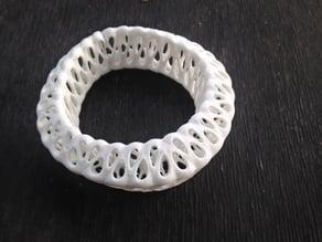 Bracelet No 3