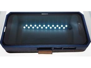 blackview 9600 pro case