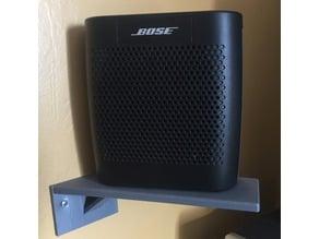 speaker stand, Bose