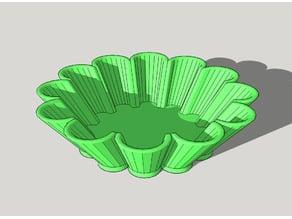 decoration bowl