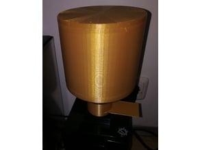 Coffeebean Container for Eureka Mignon