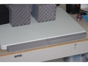 catcher-stereoMicroscopeBase-frontTray-001