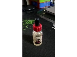30 ml glass ejuice bottle replacement