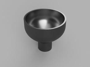 Kitchen Funnel