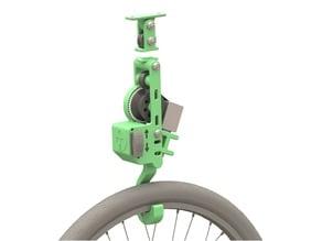 Bike Hoist (35lbs max)