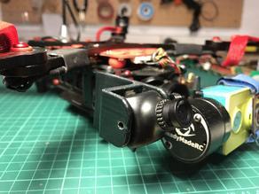 Xugong FPV Camera mount