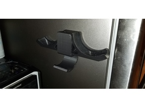 Headset Hanger for Touch Dual Wall Mount