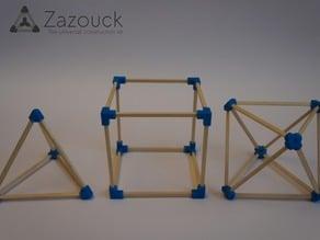 Zazouck