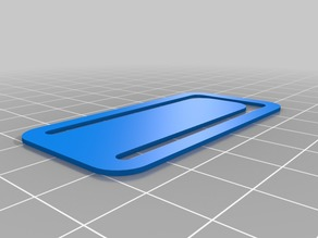 BASIC Paper Clip