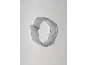 Doran's Ring