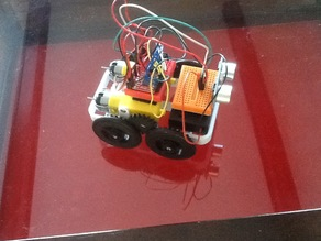 Gearbot2