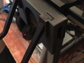PS4 Controller Mount V2