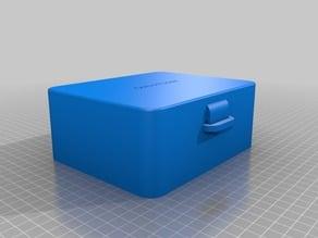 Osmo Pocket for Expantion Kit