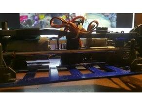 Heng Long Weight Grade 1:10 frame spacer