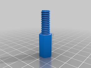réglage cable accélérateur cléon 4L
