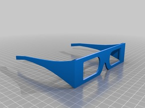 Solar Shade Frames