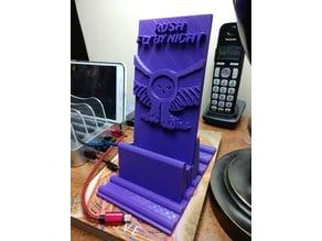 Rush Phone Holder Series, (FBN, 2112)