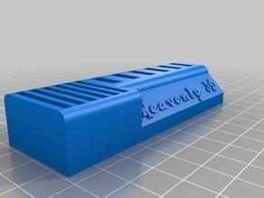 Heavenly3D USB/SD