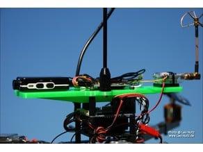 Warthox Gear Platform