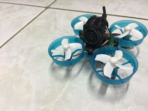 TBS Tiny Cam Tiny Whoop