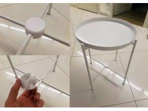 Table fixer