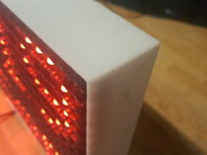 Freetronics Led Dmd Mount