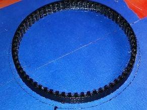 Kenmore vacuum cleaner belt