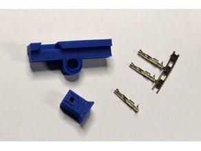Molex Crimp Tool Adapter