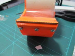 50mm packing tape dispenser Blade Holder