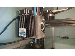 Adaptador Laser Cr-10 Laser Adapter cr-10
