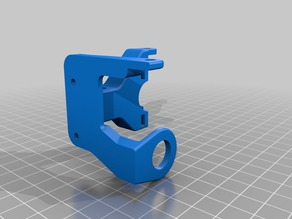 E3D_v5_Blower_Proximity_Sensor_modified
