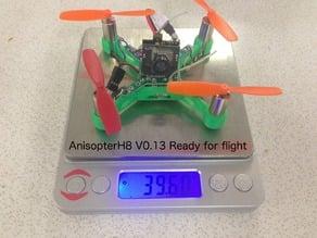 AnisopterH8