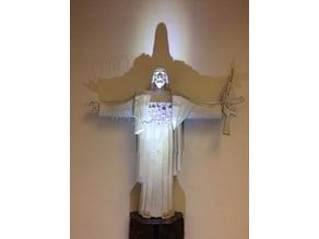 Christ the Zealot