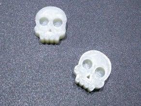 Skull Globob Remix