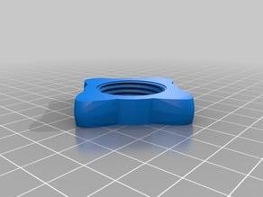 Ender 3 Belt Tension Nut