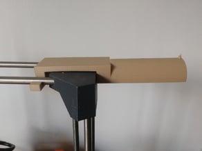 Dagoma DiscoEasy 200 Support Bobine Filament holder