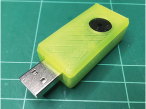 The Rage Maker - A Sneaky USB Prank