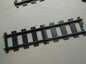 Lego line adapter big