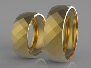 Ring-poly