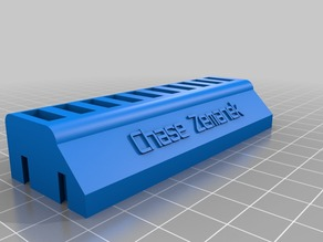 USB Stang Thing