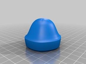 Beanie (style 2) for Jumbo LEGO Minifigs