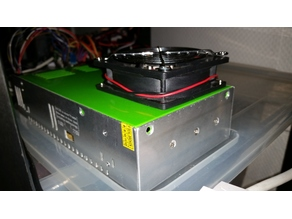 80mm fan power supply shrout (maidodo)