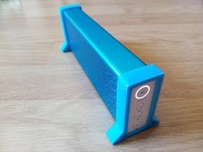 Xiaomi Speaker Super Simple TPU stand