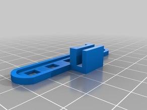 LED Bumper for Hovership MHQ