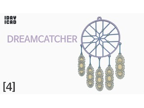 [1DAY_1CAD] DREAMCATCHER [4]