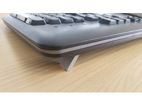 Keyboard Foot for HP SK2025